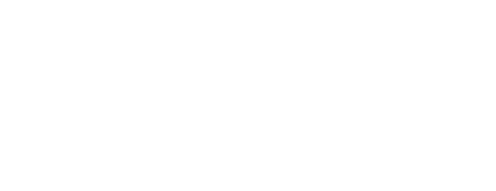 Great design is invisible!